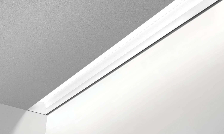 CPM-background-detail