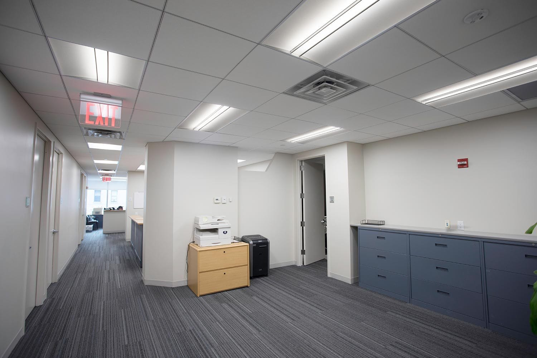 TDJA-Office-Image
