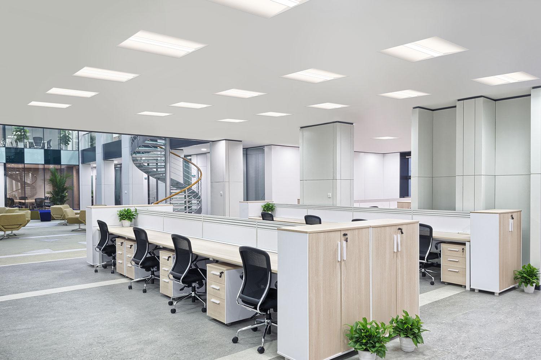 TDJA-Office-Image2