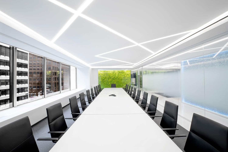 LSR2-Emerge-Conference-Room