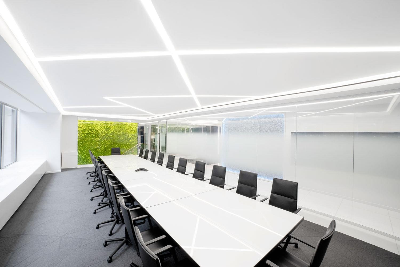 LSR2-Emerge-Conference-Room2