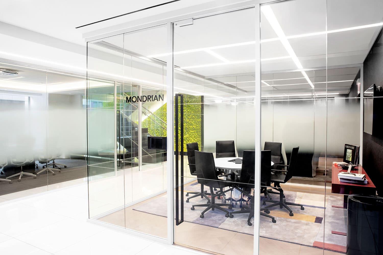LSR2-Emerge-Office