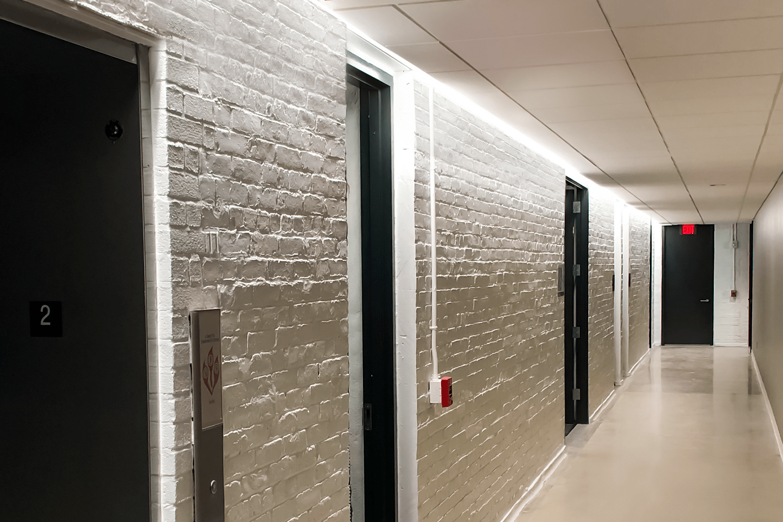 PG4-Hallway-Image