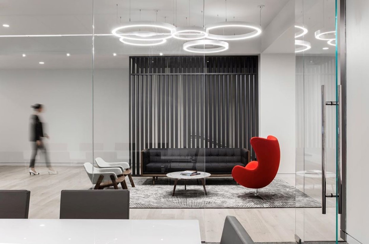 RING_Gensler_San_Antonio_Wide