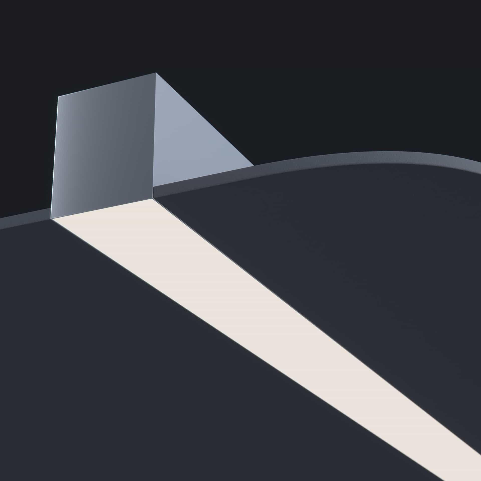 Coronet Led Wiring Diagram 277v Recessed Lighting Luminaires