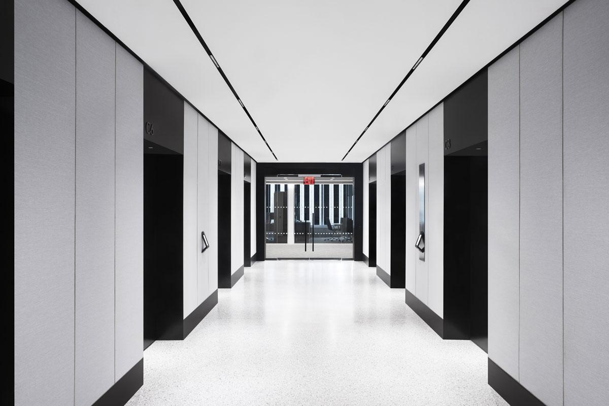 Rockefeller Center - 1271 Ave of the Americas