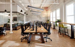 Haven Life Headquarters, NYC
