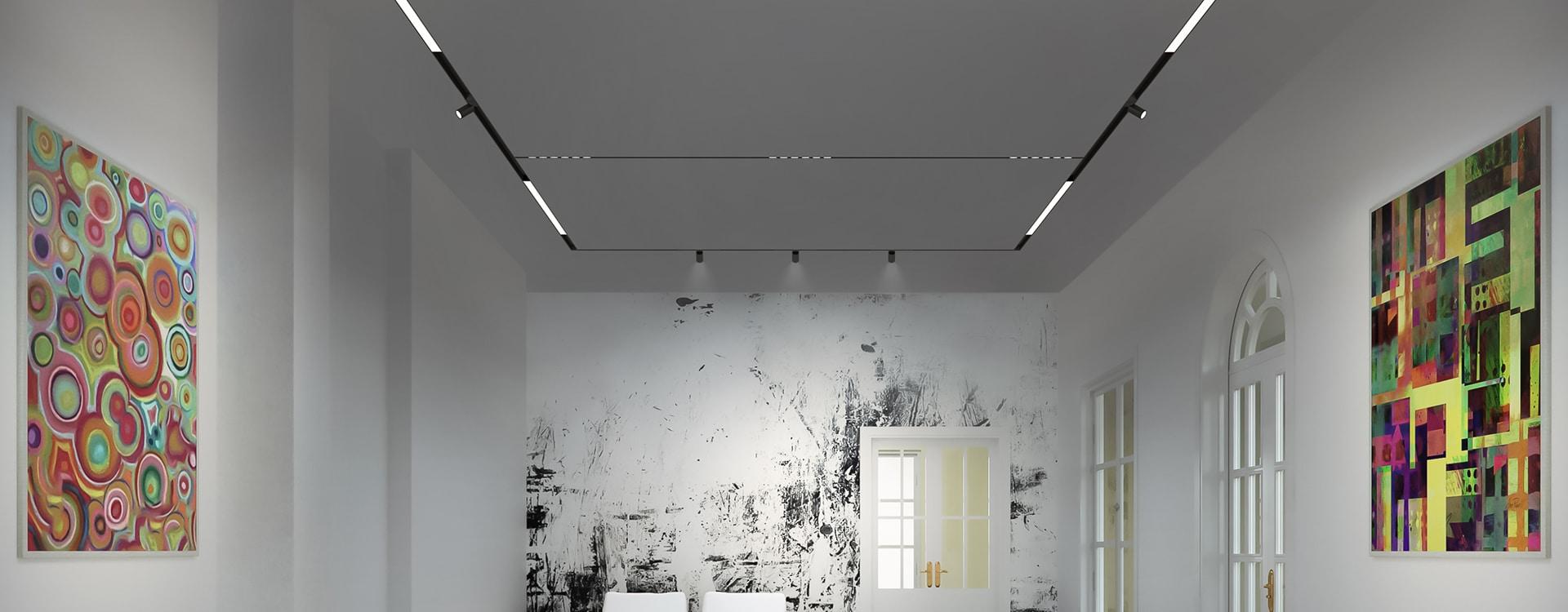 MAGNETO RENDER gallery hero