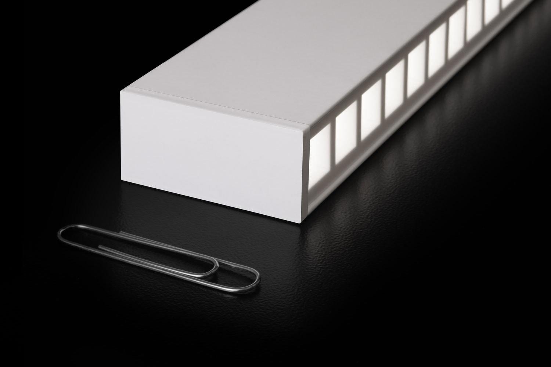 RUSH-Sharp-Size-Detail