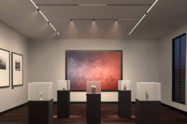 MAGNETO-gallery1