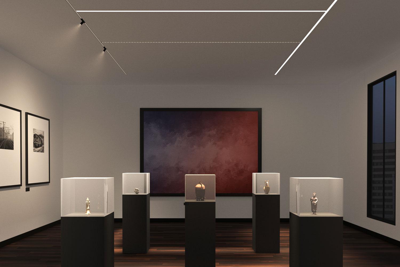 MAGNETO-gallery2