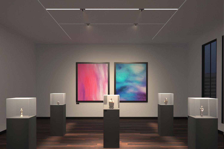 MAGNETO-gallery3