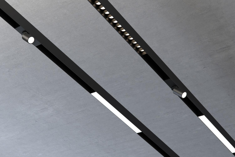 MAGNETO-rows