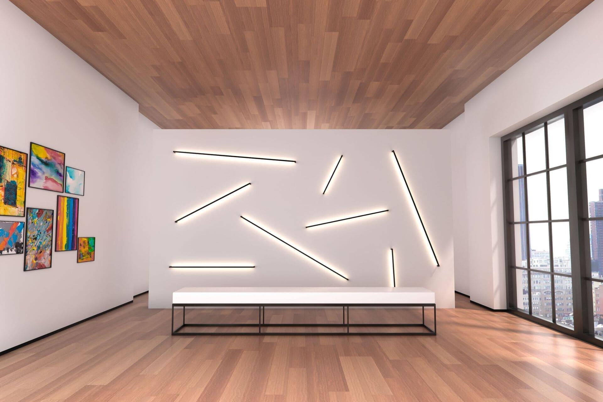 moyjo gallery render resized for website