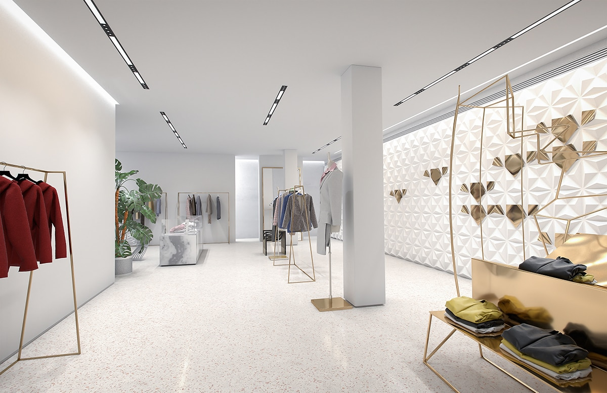 retail space_web